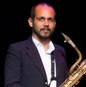 Omar Peron